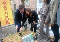 Córdoba se convierte en el epicentro de la alimentación ecológica