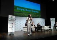 Adama, referente de la transformación digital en el sector agroalimentario