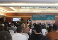 La horticultura almeriense firma el mejor septiembre de la historia con exportaciones por valor de 86 millones