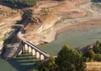 La CHG autoriza la creación de la Comisión Permanente de Seguimiento de la Sequía