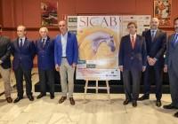 SICAB vende un 50% más de entradas online hasta octubre respecto a 2016 y prevé batir record de asistentes