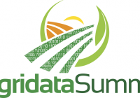 El próximo miércoles Madrid acogerá la II edición de Agridata Summit 2017 sobre transformación digital y Big Data en agricultura
