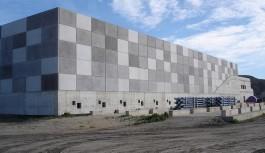 La Mesa del Agua de Almería insta a la Junta a tramitar el informe que desbloqueará la reparación de la desaladora de Villaricos