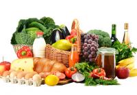 """Fernando Burgaz: """"El saldo alimentario en la balanza comercial se ha multiplicado por 3,1 desde 2011"""""""