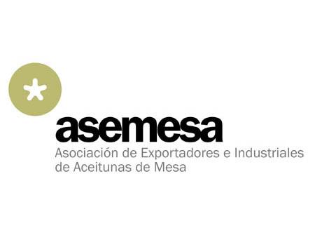 ASEMESA asegura que la investigación de Estados Unidos contra la aceituna española pone en duda el sistema de ayudas de la UE