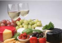 Nuevo récord de exportaciones de alimentos y bebidas de Andalucía, que lidera las ventas en 2017, con un alza del 12%