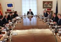 El Consejo de Ministros aprueba modificaciones de la normativa para la aplicación de la PAC en España