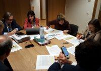 La Junta lamenta la reducción de posibilidades de pesca para la merluza y el jurel en 2018 acordado por Bruselas