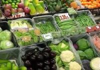 La Junta apoya con casi 45 millones de euros los proyectos de modernización de 113 pymes agroalimentarias andaluzas