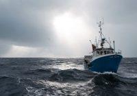 El Ministerio de Agricultura y Pesca destina 3,8 millones de euros a reforzar la sostenibilidad de las actividades pesqueras y acuícolas