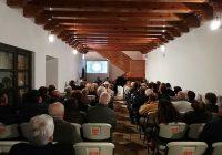 La Cooperativa Olivarera 'Las Virtudes' innova y diversifica con sus singulares monovarietales de 'manzanilla y gordal sevillana'
