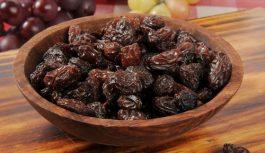 La Junta valora el merecido reconocimiento de la uva pasa como Sistema Importante del Patrimonio Agrícola Mundial