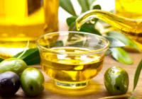 Las exportaciones andaluzas de aceite de oliva baten un nuevo récord en 2017