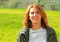 VÍDEO: La Consejería de Agricultura impulsa el relevo generacional