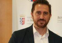 """Torregrosa Martínez: """"Nuestro reto es frenar la despoblación generando oportunidades laborales para la juventud en el territorio"""""""