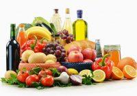 El saldo comercial de productos agroalimentarios creció en 2017 el 4,5%, situándose en 12.061 millones de euros