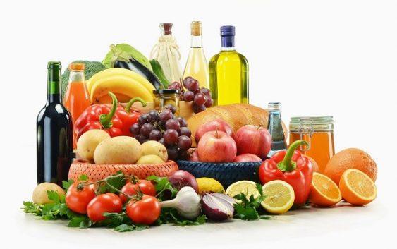 """El Ministerio de Agricultura organiza el Desayuno """"Alimentos de España"""" como exponente de los valores de la Dieta Mediterránea"""