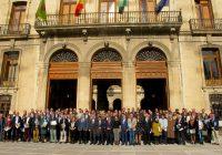 Aprobada por unanimidad el expediente de la candidatura de los Paisajes del Olivar en Andalucía a Patrimonio Mundial