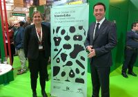 La Junta apuesta por el relanzamiento de BIOCórdoba  como feria profesional de negocio del sector ecológico