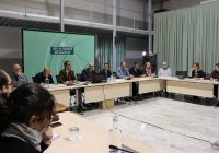 La Junta pone a disposición del sector el libro electrónico de tratamientos veterinarios de la explotación ganadera