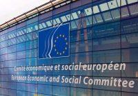 ASAJA demandará en el CESE un presupuesto fuerte para la UE que no penalice a los agricultores