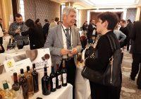 Extenda apoya por primera vez la participación de empresas andaluzas en los encuentros World Wine en París
