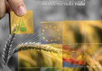 ASAJA-Sevilla concede sus distinciones de honor a setenta agricultores, ocho Instituciones y a Organizaciones Sectoriales
