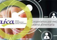 AICA difunde en las CCAA las actuaciones que desarrolla para el control de la Ley de la cadena alimentaria
