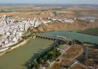 """Feragua: """"La CHG debe ceñirse a los caudales ecológicos previstos para situación de sequía"""""""