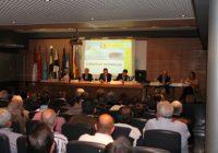 UPA y Asaja valoran el pleno de la Comisión de Desembalse de la Demarcación Hidrográfica del Guadalquivir