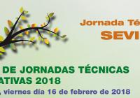 El COITAND organiza un Ciclo de Jornadas Técnicas en colaboración con la Delegación de Agricultura y la de Medio Ambiente