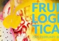 Casi 80 empresas y entidades andaluzas participarán este año en la feria internacional de frutas y hortalizas Fruit Logistica