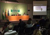 Agricultura e Ifema presentan las novedades de Fruit Attraction 2018, que se celebrará en Madrid del 23 al 25 de octubre