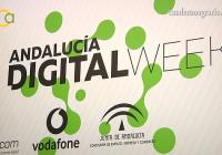 VÍDEO: Jornada de Agrotech en Fibes Sevilla