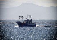 El Ministerio analiza con el sector y las CCAA la Sentencia del Tribunal de Justicia sobre el acuerdo de pesca UE-Marruecos
