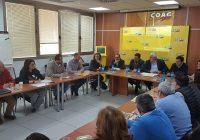 """COAG: """"Andalucía debe mantener una posición firme ante la PAC Post 2020"""""""