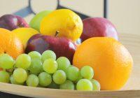 El Ministerio de Agricultura presenta al sector el Plan de Medidas para la mejora del sector de Fruta Dulce