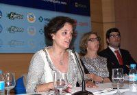 Orellana defiende la incorporación de la innovación, la transformación digital y la transferencia de conocimiento en la PAC