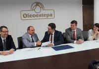 La Junta reconoce a Oleoestepa como la primera Entidad Asociativa Prioritaria Agroalimentaria de Andalucía