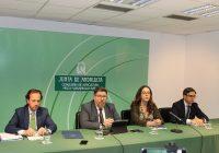 La Junta notifica al Ministerio la detección de un caso aislado de Xylella fastidiosa en planta ornamental en Almería