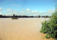 Agricultura invierte 29,1 millones en el seguimiento del estado de las aguas superficiales de las cuencas del Tajo, Guadalquivir y Ebro