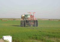 Agricultura solicita al Ministerio la ampliación del plazo para pedir las ayudas de la PAC hasta el 11 de mayo