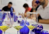 ASAJA Jaén pide que no se cierre la puerta a la tecnología en lo referente al panel de cata del aceite de oliva