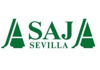 ASAJA-Sevilla agradece la celeridad con la que se publica la orden y valora la reducción de módulos del IRPF