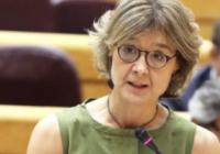 """Tejerina: """"La Cultura Mediterránea es un ejemplo del compromiso del Gobierno para fomentar un estilo de vida saludable"""""""