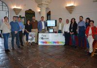 Un proyecto de innovación promueve la mejora en la gestión del caprino andaluz