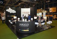 El Consejo Regulador promocionará la DOP Jabugo y , por primera vez, se velará por el uso correcto del término Jabugo en Alimentaria 2018