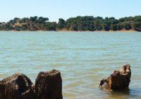 """Ecologistas en Acción: Informe de los """"Grandes fracasos hidráulicos"""""""