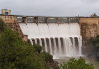 """Feragua: """"El mes de marzo pasará a la historia por haber registrado unas precipitaciones sin paragón"""""""