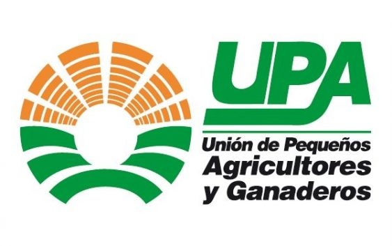 """UPA: """"Europa perseguirá por fin los abusos que perjudican a los agricultores y ganaderos"""""""